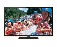 From $679.99  Panasonic 1080p 3D HDTV On Sale