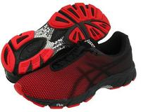 ASICS Men's Gel-Speedstar Running Shoes