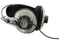 Up to $133 Off select AKG Headphones