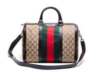 Up to $475 Off Gucci bags at Living Social