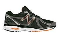 $29.99 New Balance 790 Men's Running Shoes