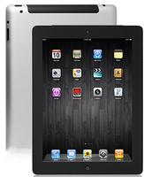$349.99 Refurb Apple iPad 2 32GB WiFi Tablet