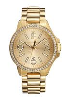 20% OFF Full Priced Watches +Free shipping @ Juicy Couture