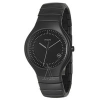 $519 Rado Men's Rado True Watch