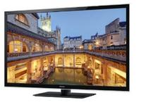 $485.69 Panasonic TC-L50EM5 50-Inch 60Hz LED-lit TV