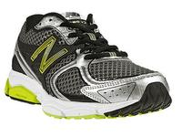 $29.99 New Balance Men's 580 Running Shoes