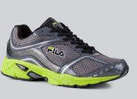 FILA Men's Simulite Running Shoes