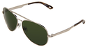 $19.99 Spy Optic Unisex Parker Sunglasses