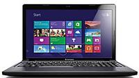 "$499.99 Lenovo Z580 Ivy Bridge Core i5 Dual 2.5GHz 16"" Laptop"