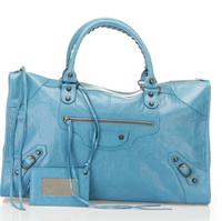 Balenciaga, Burberry, Chloe and more handbags and wallets on sale @ Beyond The Rack
