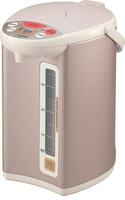 Zojirushi CD-WBC40 Micom Electric Water Boiler & Warmer