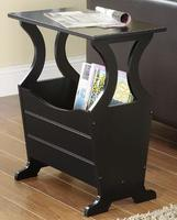$39.99 Oxford Creek End Table