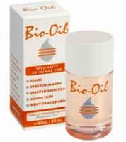 20% Off + extra 15% Off Bio-Oil skincare products
