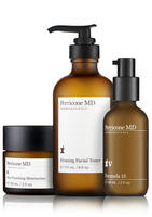 165.00 The Instant Lift Trio($233 value) @ Perricone MD