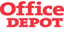 30% off 1 regular priced item Office Depot printable coupon