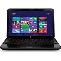  HP g6 AMD Dual Core 2.7GHz 15.6' Laptop