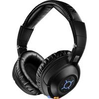 Sennheiser MM 550 Travel Bluetooth Wireless Headset w/Noise Cancellation