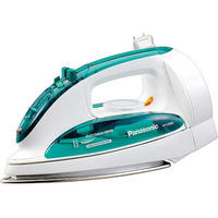 Panasonic Steam/Dry Iron, NI-C78SR