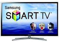 FREE Galaxy Tab 2 7' Tablet when Buy a select Samsung HDTV at Amazon