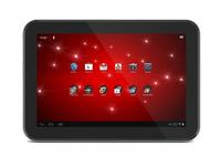 $259.99 Refurbished Toshiba AT305-T16B Excite 10 Tablet (16GB)