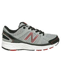 $19.99 New Balance Boys' 750 Running Shoes