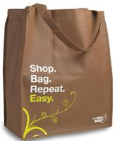 20% off anything that can fit in a free eco bag, more Staples printable coupon