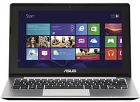 $399.99  ASUS Core i3 Dual 12' Touchscreen Laptop w/ Win 8