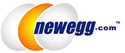 Newegg Cross-Category Electrosale:  Speakers, cameras, video games, more