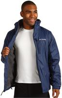 $46 Columbia Men's Hexie Heights Jacket