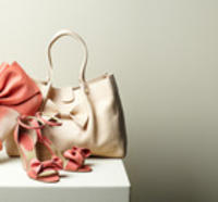 RED Valentino Shoes & Handbags, apparel on sale @ Gilt