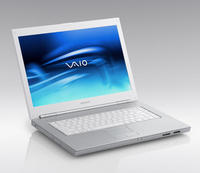35% off clearance & refurb Sony VAIO laptops + free shipping @ Sony Store