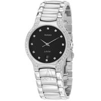 $1149 Rado Women's Florence Watch R48800713