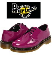 Up to 70% Off Dr. Martens at 6pm