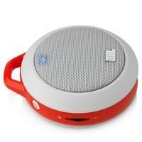 $39 JBL Micro II Ultra-Portable 3-Watt Speaker (Orange)