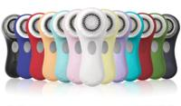 20% Off Any Clarisonic Device Purchase + A Free Brush Head @ Clarisonic's Friends & Family