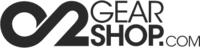 Up to 80% off + free shipping Skis, Snowboards & Accessories @ O2 Gear Shop