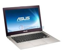 $539.99  Refurb Asus Ivy Bridge 1.7GHz 1080p 13' IPS Ultrabook