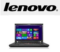 Up to 35% Off  Select Laptops, Desktops, and Accessories @ Lenovo US