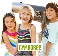 $19.99 & Under everything @ Gymboree