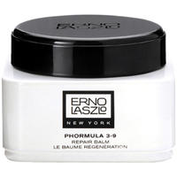 20% OFF Erno Laszlo Beauty products @ SkinStore.com
