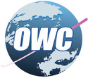 RAM, accessories, HDDs, more OWC 2012 Featured Move 'em Out sale