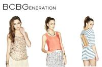 30% off the entire site @ BCBGeneration
