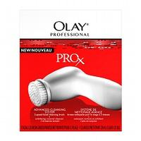 $21.97 Olay Professional Pro-X Advanced Cleansing System