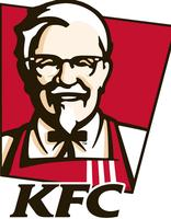 2 Free Large Side  with 10pc Meal or Larger@KFC