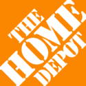 10% off $397 or more + extra $5 off Appliances @ Home Depot