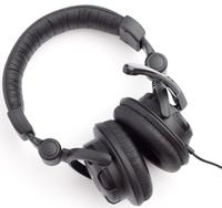 $9.99 Lenovo Noise Cancelling Headset P950