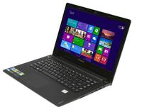 $399.99 Lenovo IdeaPad AMD Quad Core 1.6GHz 14' Laptop