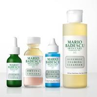 Up to 50% off  Mario Badescu skincare products @Gilt