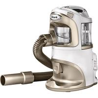  Shark Lift-Around HEPA Bagless Pod Vacuum 