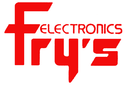 HDTVs, laptops, tablets, more Fry's Electronics 28th Anniversary Sale 